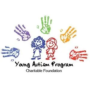 Young Action Program