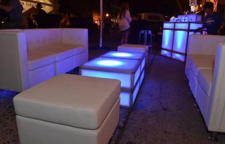 lounge furniture NYC