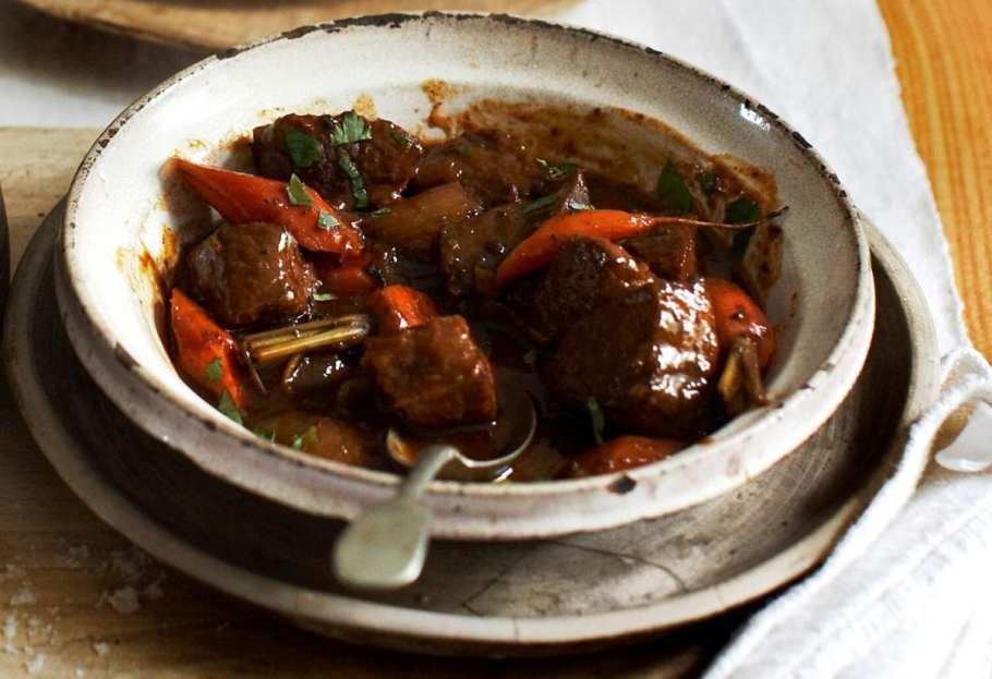 guinness irish stew recipe