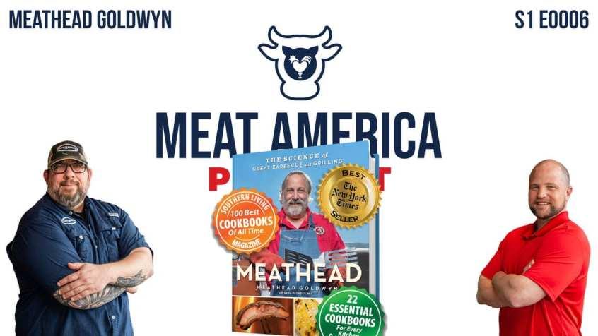 meathead golwyn