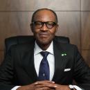 Muhammed Buhari