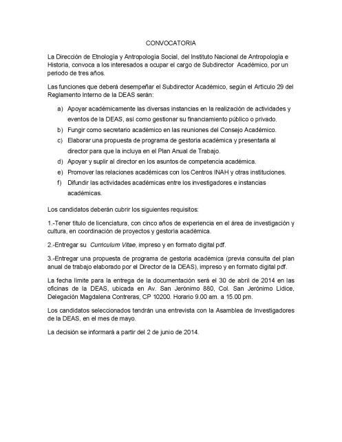 CONVOCATORIA mzo-page-001