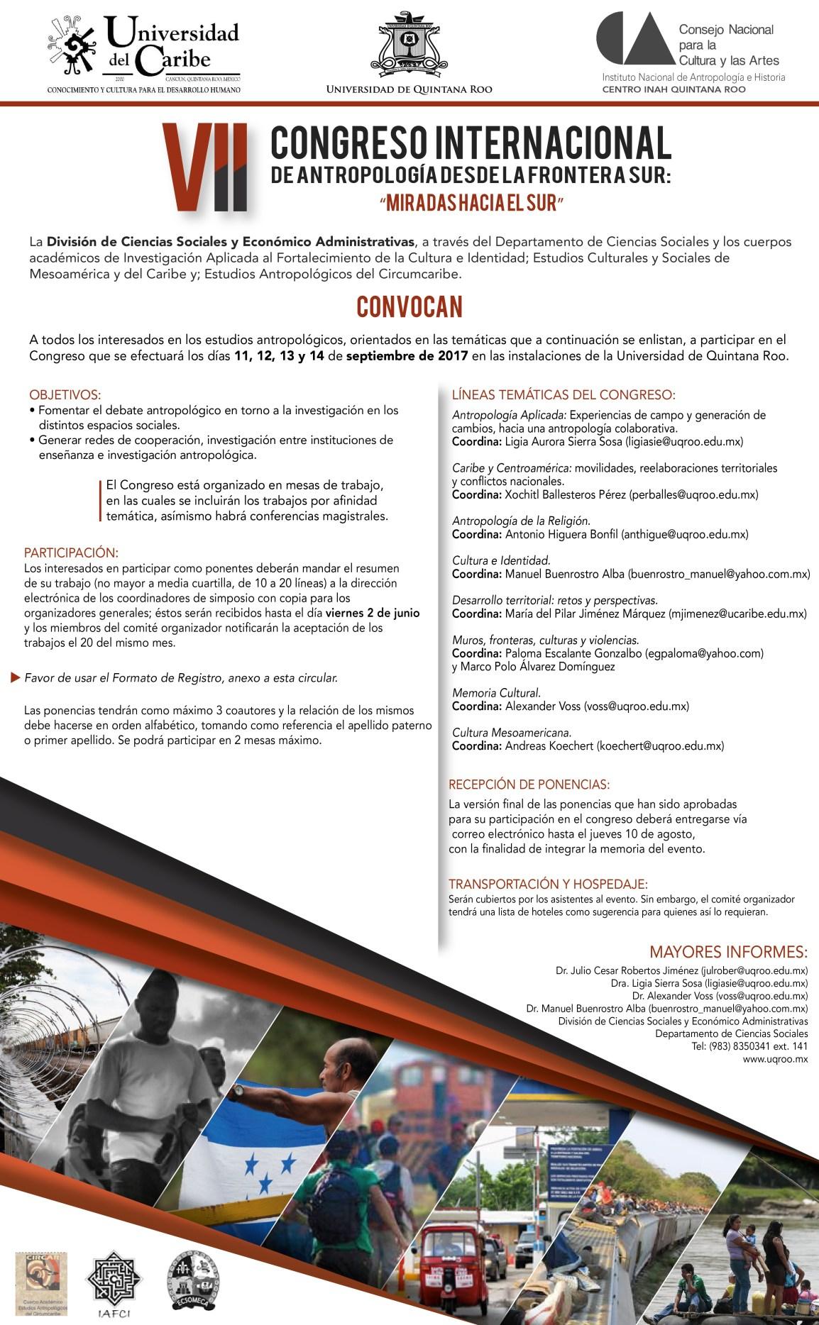 Convocatoria antropologia VERSIÓN FINAL
