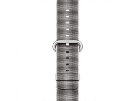 curea textil apple watch