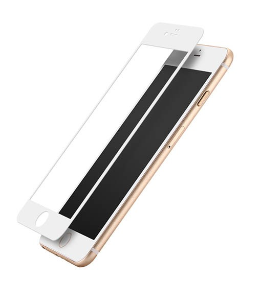 folie sticla iphone 6s