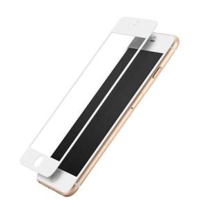 folie sticla completa iphone 6 plus