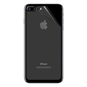 folie spate iphone 7 iphone 8