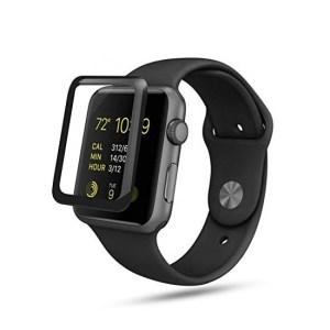 folie 3d completa apple watch