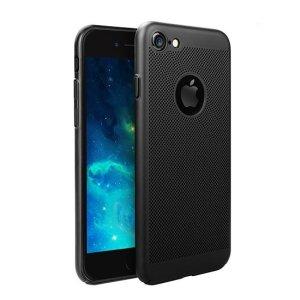 husa subtire iphone 8