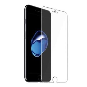 folie ecran iphone 6s plus