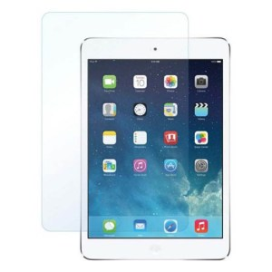 folie sticla apple ipad mini 1 2 3