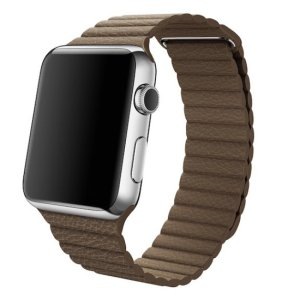 bratara zale maro apple watch