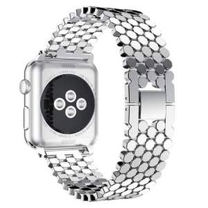curea apple watch gri