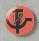FI button badge