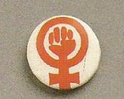 Womens Liberation Symbol
