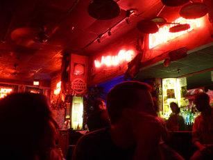 Toledo_bartender