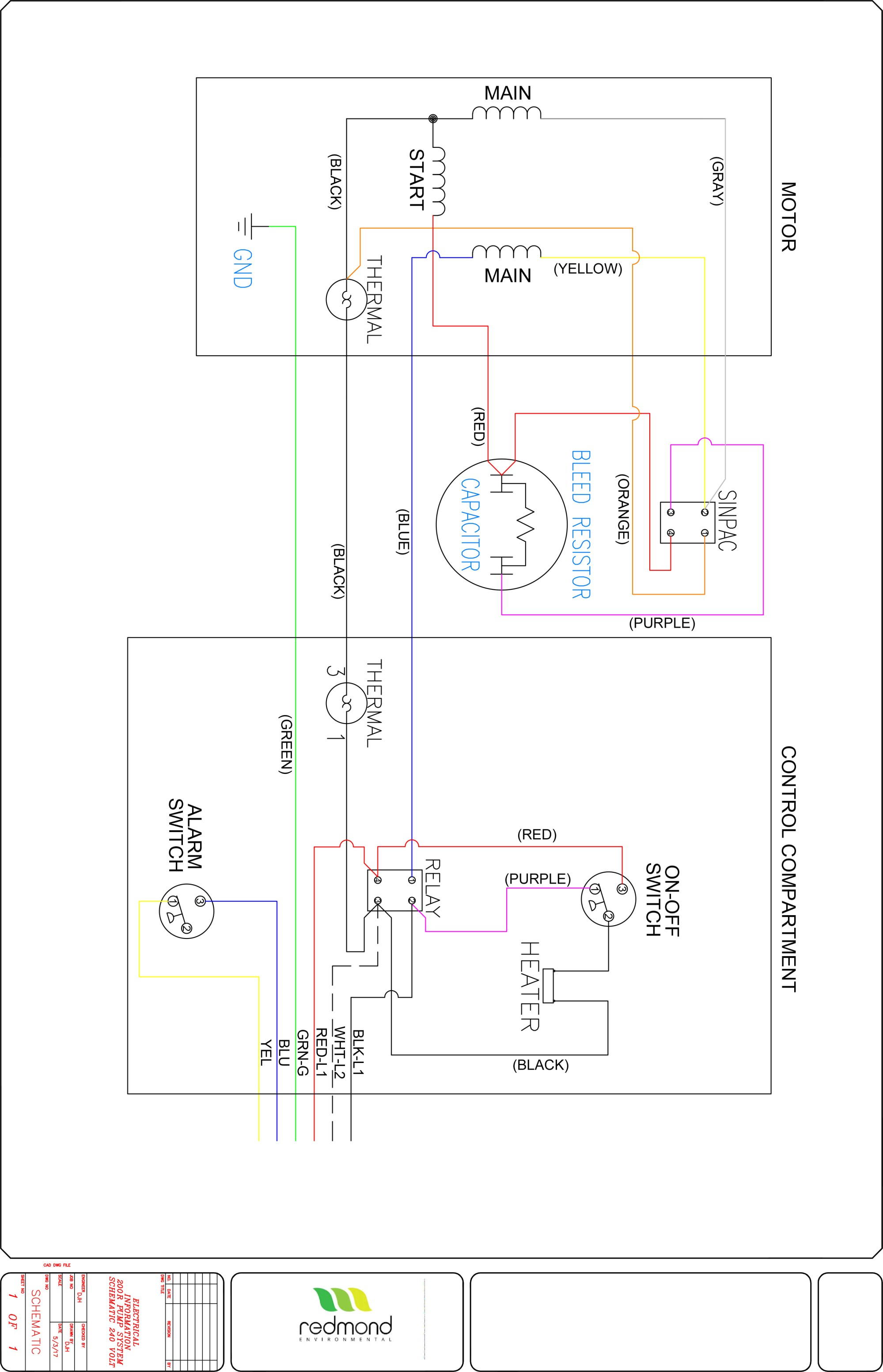 hight resolution of 200r full wire diagram