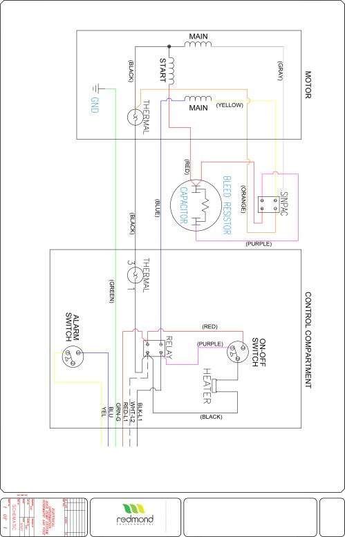 small resolution of 200r full wire diagram