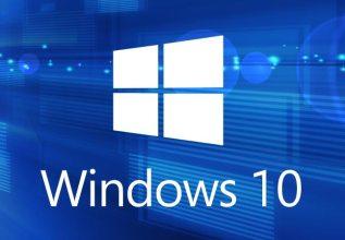 How To Force the Get Windows 10 App To Run -- Redmondmag.com