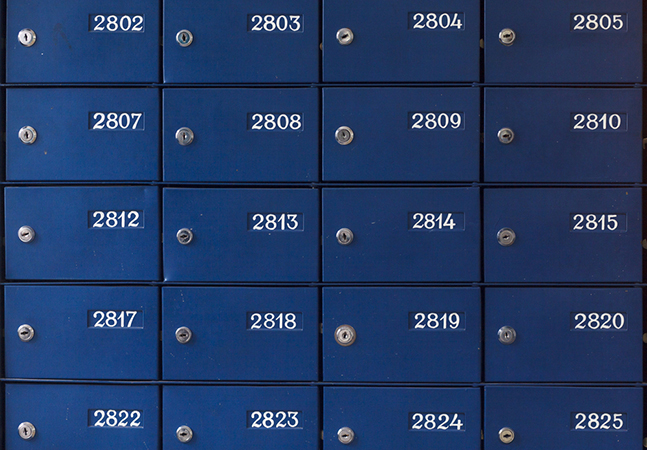 Best Practices For Exchange Archiving  Redmondmagcom