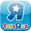 "Toys""R""Us Big Book Favorites"