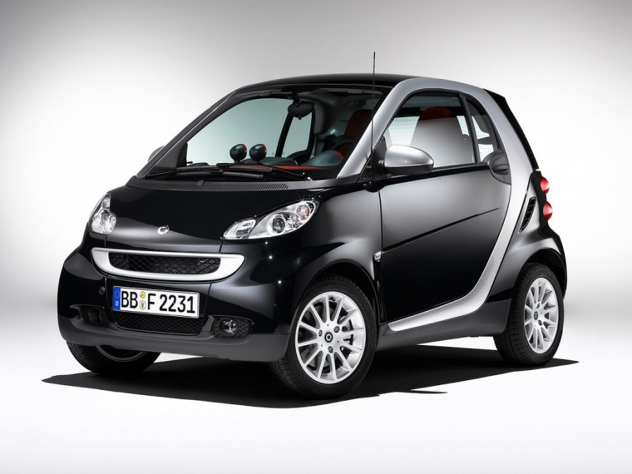 smart-fortwo-2008