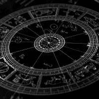 Zodiac Under