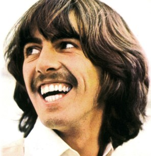 george-harrison-1.jpg.jpeg