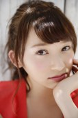 keyaki46_42_10.jpg