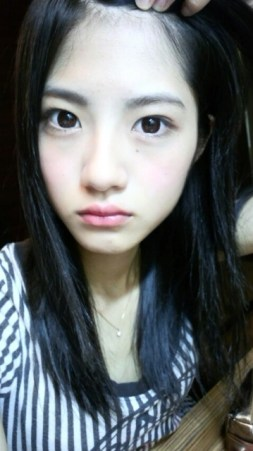 miyumiyu_blog_006