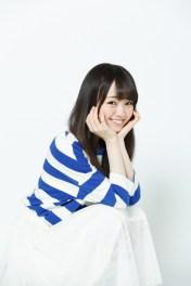 yuiful3.jpg