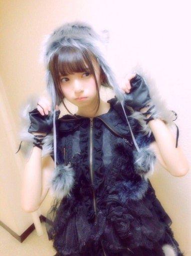 asuka (3)
