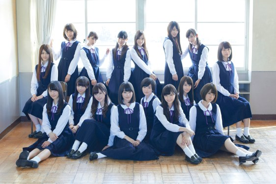 Nogizaka10thPromo