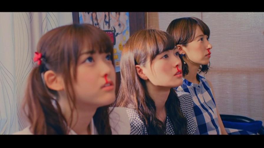 fyp-kunnogizaka46-10th-single-korogatta-kane-wo-narase1280x720-h-264-aac-mkv_000164873