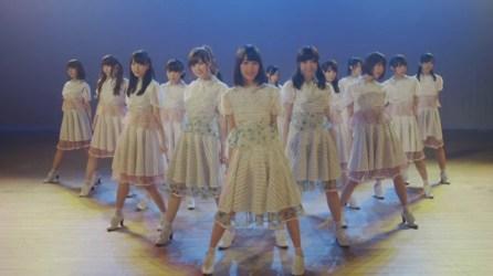 fyp-kunnogizaka46-10th-single-nandome-no-aozora-ka%ef%bc%9f1280x720-h-264-aac-mkv_000236695