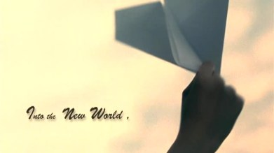 girls-generation-into-the-new-world-mp4_000006473