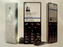 iphonemock5
