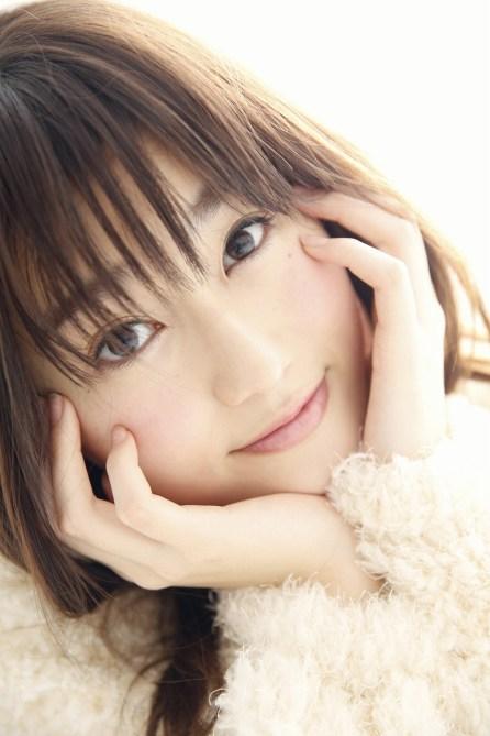keyaki46_21_11
