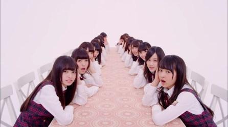 nogizaka46-08th-04-umareta-mama-de-under-mp4_000170537