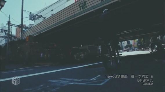 nogizaka46-6th-04-sekai-de-ichiban-kodoku-na-lover-mp4_000005205