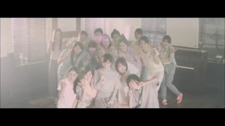 nogizaka46-8th-01-kidzuitara-kataomoi-mp4_000405238