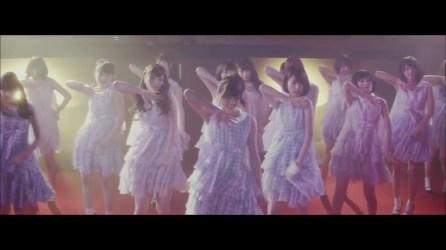 nogizaka46-8th-01-kidzuitara-kataomoi-mp4_000433266