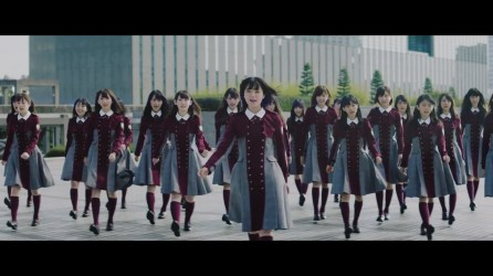 keyakizaka46-3rd-single-futari-saison-%e4%ba%8c%e4%ba%ba%e3%82%bb%e3%82%be%e3%83%b3-1080p-mp4_000250250