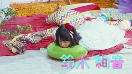 nogizaka46-2-dome-no-kisu-kara-mp4_000007007