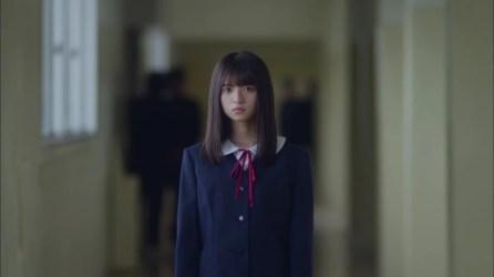 nogizaka46-ano-kyoushitsu-youtube-mp4_000116116