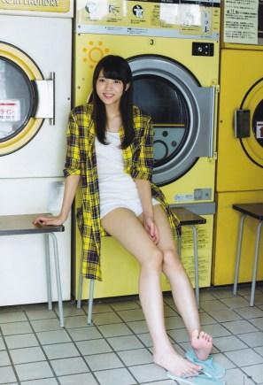 keyakizaka46-yui-kobayashi-kanojo-wa-shiranai-on-utb-magazine-003