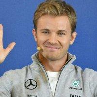 Geschichte von Rosberg
