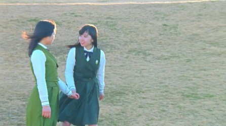 1080p MV Keyakizaka46 - W-KEYAKIZAKA no Uta suki48.web.id .mp4_000136970
