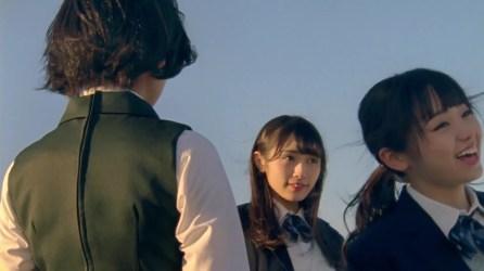 1080p MV Keyakizaka46 - W-KEYAKIZAKA no Uta suki48.web.id .mp4_000201034