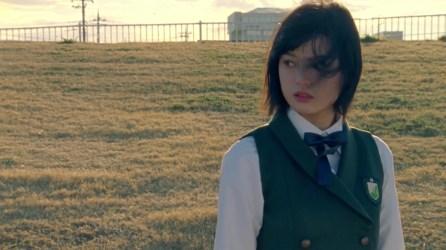 1080p MV Keyakizaka46 - W-KEYAKIZAKA no Uta suki48.web.id .mp4_000206039